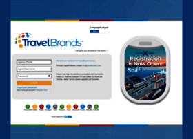 travelbrandsagent.com