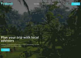 travelbreath.com