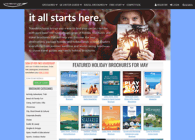 travelbrochures.co.uk