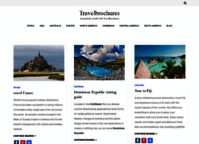 travelbrochures.org