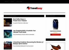 travelbusy.com
