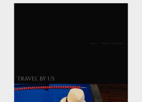 travelbyus.org