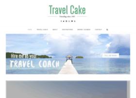travelcake.net