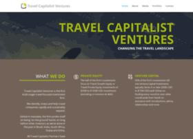 travelcapitalist.com