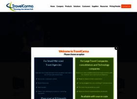 travelcarma.com