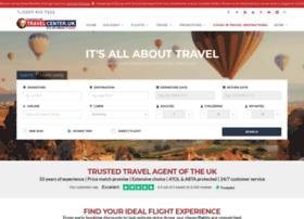 travelcenteruk.co.uk