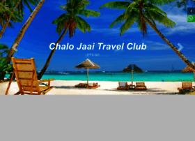 travelchalojaai.net