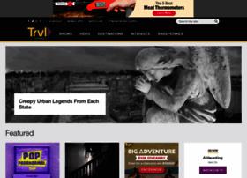 travelchannel.com