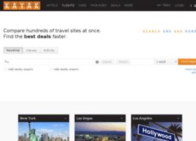 travelchannel.sidestep.com