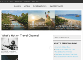 travelchannel.sndimg.com