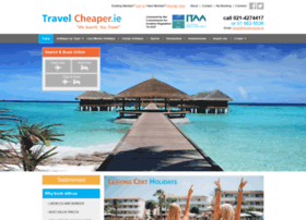 travelcheaper.ie