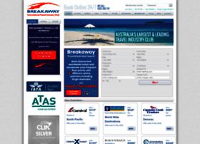 travelclub.com.au