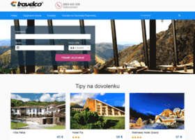 travelco.sk