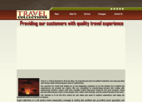 travelcollections.co.ke