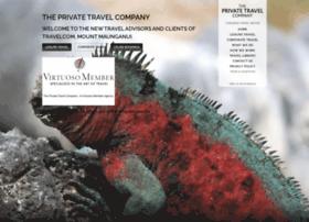 travelcom.co.nz