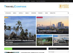 travelcompass.pl