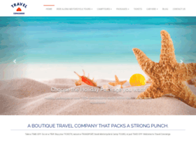 travelconcierge.com.ph