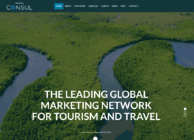 travelconsul.com