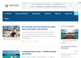 travelcops.de
