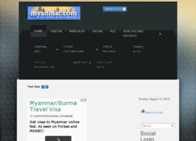 travelcosy.com