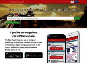travelcoupons.com