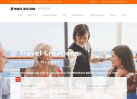 travelcreations.biz