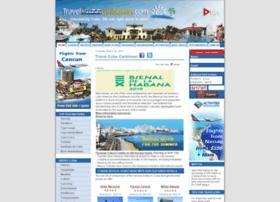 travelcubacaribbean.com