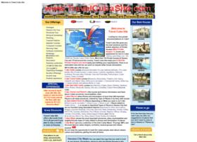 travelcubasite.com