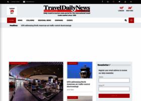 traveldailynews.com