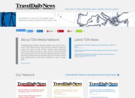 traveldailynews.net