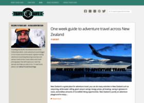 traveldave.co.uk
