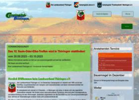 traveldeals24.eu