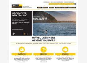 traveldesigners.co.nz