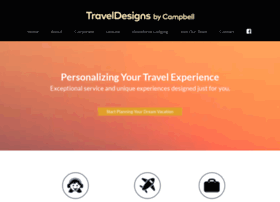traveldesignsbycampbell.com