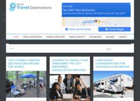 traveldest.org