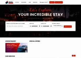 traveldhamaka.com