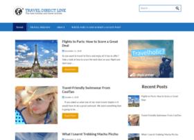 traveldirectlink.com