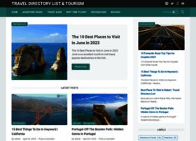 traveldirectorylist.com