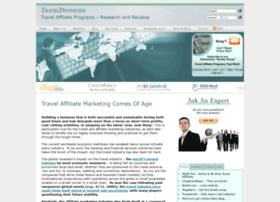 traveldividends.com