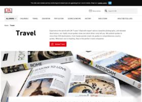 traveldk.com