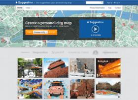 traveldodo.com