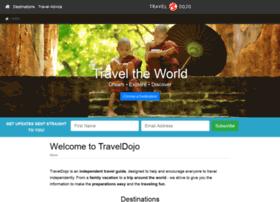 traveldojo.com