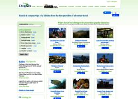 traveldragon.com
