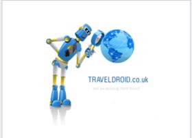 traveldroid.co.uk