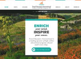traveldynamics.com