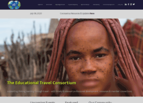 travelearning.com