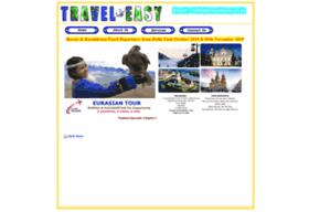 traveleasy.co.in