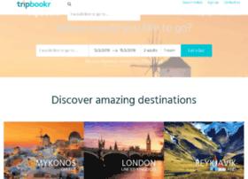 traveleasy.com.au