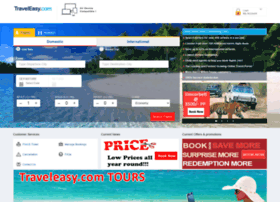 traveleasy.com