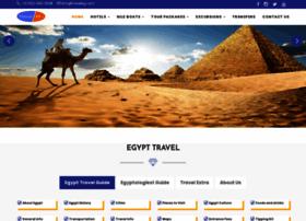traveleg.com